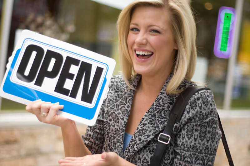 payday loans Harrogate Tennessee